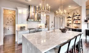 Kitchens Modern Diane Lambie Kitchen Inman Best Of Show Favorite Looks At Fergusonshowroomscom