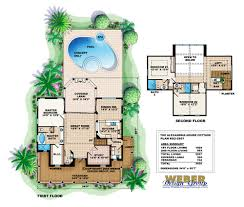 Poole Building Plan Cool Open Floor Plans Home With Ranch Mansion Pool House Floor Plans