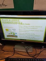 essay solar energy nptel pdf