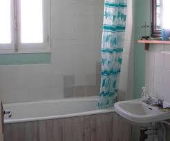 decorate small apartment bathroom using decor college apartment bathroom decorating ideas4 college
