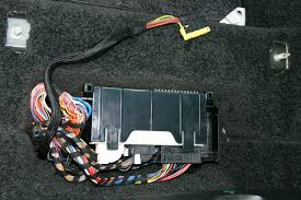 land rover discovery 2 abs wiring diagram images range rover p 38 on 2003 range rover suspension get image about wiring diagram