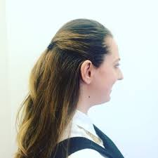 Practical Hairstyles For Moms Threads Infamous Christian Hairstyles Of The World