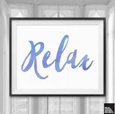 Decorating: Bathroom Wall Art Picture Ideas - Why Do You Need ...
