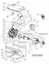 powermate wiring diagrams powermate discover your wiring diagram kawasaki generator engine diagram