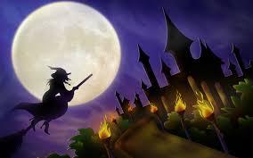 Resultado de imagen de halloween fotos