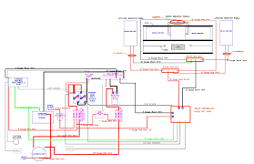 wiring diagram toyota rav4 2013 archives yourproducthere co 2011 Toyota RAV4 Parts Diagram at Toyota Rav4 Wiring Diagram 2013
