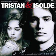 Tristan & Isolde - Anne Dudley: Amazon.de: Musik