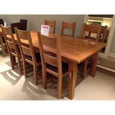 pleasant design clearance dining room sets best tables gallery home ideas marble table set dallas texas