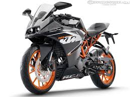 ktm rc390 bike wallpaper hd high definitions wallpapers