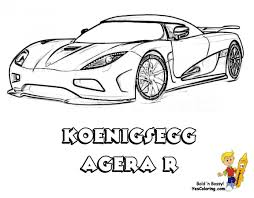 Nascar Coloring Pages Full Force Race Car Coloring Pages Free Nascar