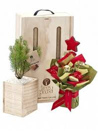 gift idea tree gift nz delivery