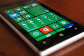 Nokia Lumia 925 Review: The best ...