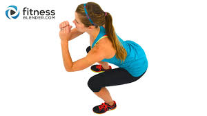 45 min hiit cardio and abs workout crazy at dwelling excess fat burner interval cardio and main stunning fitness s