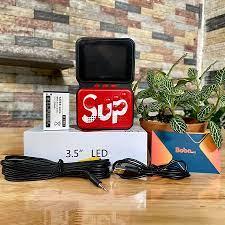 Máy chơi game SUP S3 thế hệ mới 900 game giá rẻ tại TPHCM