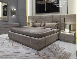 good quality bedroom furniture brands. Bedroom Designer Italian Furniture \u0026 Luxury Beds: Nella Vetrina Brands Good Quality