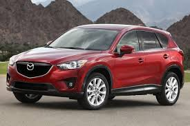 Used Mazda Cx For Sale Pricing Features Edmunds