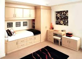unique childrens bedroom furniture. Childrens Bedroom Wardrobes Furniture Solutions Unique  Small Apartment Storage Ideas Closet Behind .