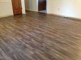 luxury vinyl tile planks luxury vinyl flooring pros and cons vinyl wood planks