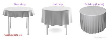 48 inch round table fresh amazing tablecloth size round inside 48 round tablecloth popular