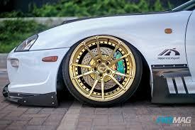 anthonydg_-toyota-supra-niche-wheels-08 - MPPSOCIETY