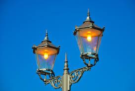 Roads Lights Perfume Street Light Wikiwand
