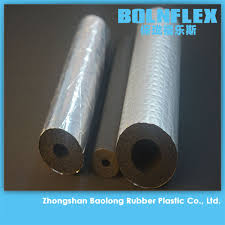 air conditioning pipe insulation. top quality insulation material polyurethane air conditioning pipe