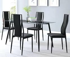 full size of clearance dining room table sets best dinette images on white with casters kitchen