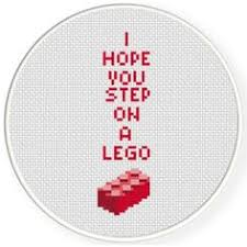 Funny Cross Stitch Patterns Free Mesmerizing Harry Potter Cross Stitch Pattern Bravery Quote Cross Stitch Chart