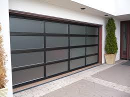 black aluminum garage doors khabars net