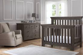 Serta Baby & Kids Furniture