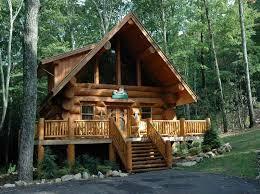 log home designers. i\u0027m a lumberjack \u0026 okay \u2013 celebrating log cabin day terrys fabrics\u0027s blog home designers