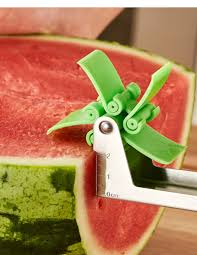 <b>NEW Watermelon Cutter Multi</b> Melon Slicer Cutting Machine ...