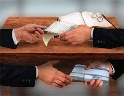 Алматинские мошенники продают в Усть Каменогорске дипломы о высшем  Алматинские мошенники продают в Усть Каменогорске дипломы о высшем и среднем специальном образовании