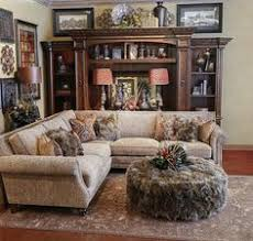 jackson ii sectional at hemispheres for family room for the