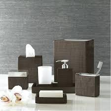 modern bathroom accessories sets. Contemporary Bathroom Accessories Sets Modern Set For Bachelor By Bath Accessory .