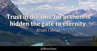 Kahlil Gibran Quotes Delectable Khalil Gibran Quotes BrainyQuote