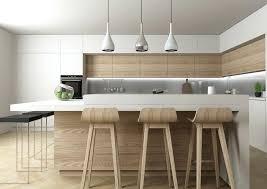 kitchen contemporary pendant lighting over island and stainless steel light lights modern glass lig