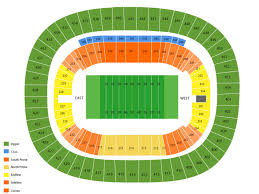 Bc Place Seating Chart Bc Place Stadium Seating Chart Cheap Tickets Asap