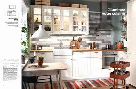 Prix D Une Cuisine Ikea Complete Sakadanse