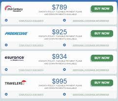 Progressive Insurance Quote Cool Compare Auto Insurance Quotes Delectable Compare Auto Insurance