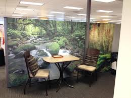 office cubicle wallpaper. plain wallpaper office cubicle roof meeting place decorate by dream wallpaper  looks amazing in n
