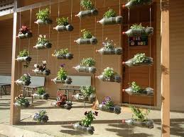 Small Picture 10 Easy DIY Vertical Garden Ideas Off Grid World