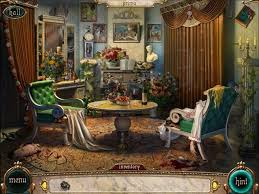 You will not be left unsatisfied if you are looking for free downloads of games. Favourite Hidden Object Game Pics On Pinterest Hidden Object Hidden Object Games Game Pictures Opera