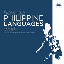 International Mother Language Day Celebration Posts Facebook