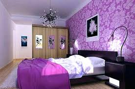 purple bedroom ideas and pink paint full size of guest cream