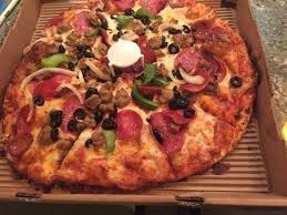 round table pizza buffet hours round table pizza buffet hours likeable round table pizza restaurant reviews
