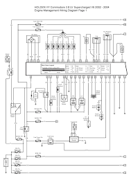peugeot wiring diagrams with schematic pictures 58701 linkinx com Basic Wiring Schematics full size of wiring diagrams peugeot wiring diagrams with basic pics peugeot wiring diagrams with schematic basic wiring schematics online course