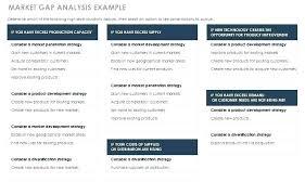 Week Cost Budget Analysis Template Excel Savings Calculator