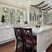 Shop Home Decorators Newport Pacific White Cabinets