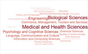 scholarships essay writing latest topic